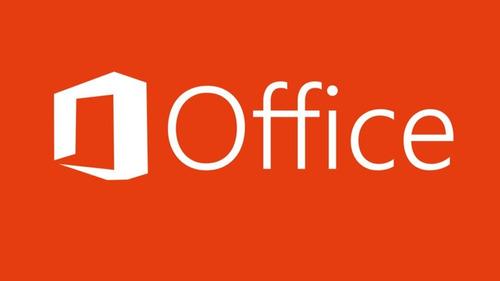 licencias office, windows y antivirus