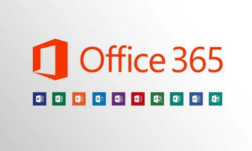 licencias windows pro y office
