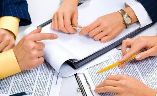 licitaciones, analisis de precios unitarios computos metrico
