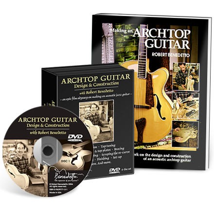 Lick library acoustic guitar for beginners