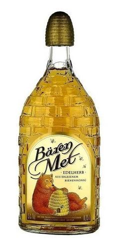 licor barenmet de miel aleman hidromiel oferta