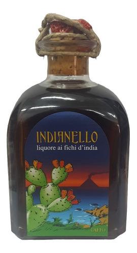 licor de higos indianello italiano envio gratis en caba
