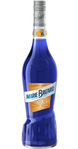 licor de menta marie brizard green mint 750ml francia caba