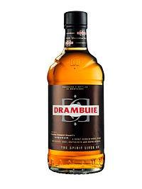 licor drambuie 750 ml - envio sin cargo!!!