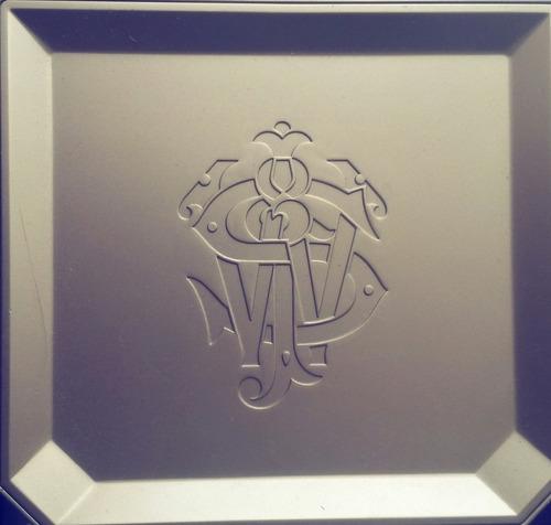 licor johnnie walker platinum 18  whisky 100% escoces 750ml