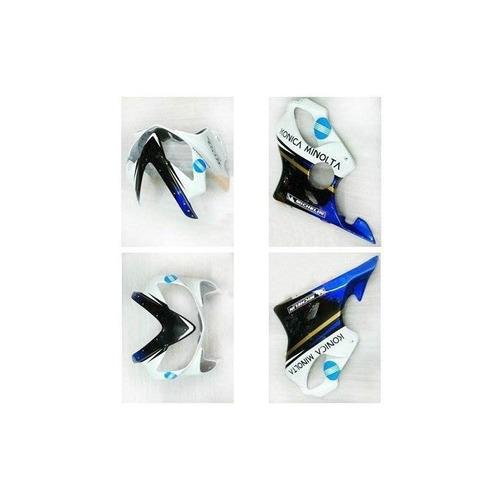 licor para honda cbr600 f4i 2004 2005 2006 2007 azul marca n