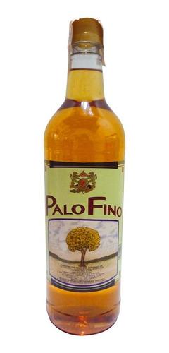 licor seco palo fino dorado 1 litro lf