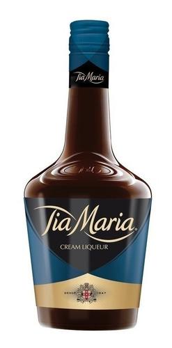 licor tia maria cream