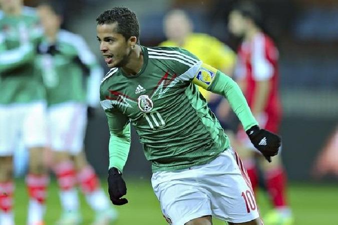 338035b9ad3ad Licra Deportiva Hombre Futbol No Sudes Tu Playera Colores -   399.00 ...