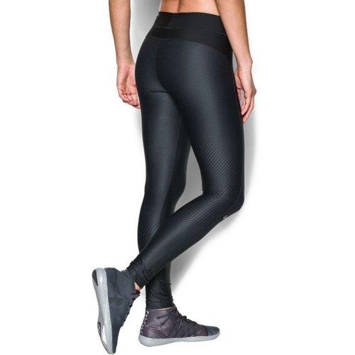 a8cf83be621 licra under armour armor printed deportiva de mujer ropa sp · licra  deportiva mujer ropa