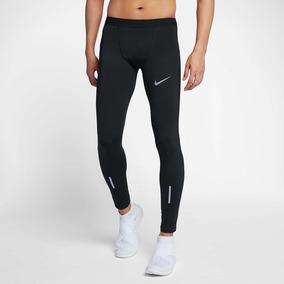 426657d5ee52 Licra Nike De Hombre Original
