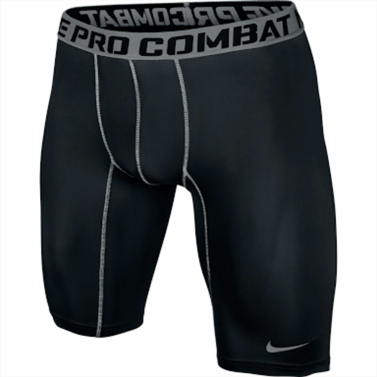 licra nike pro combat compression talla s en mercado libre. Black Bedroom Furniture Sets. Home Design Ideas