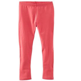 Pantalones Licras Fiber Ropa Ninos Otros Pantalones Mercado Libre Ecuador