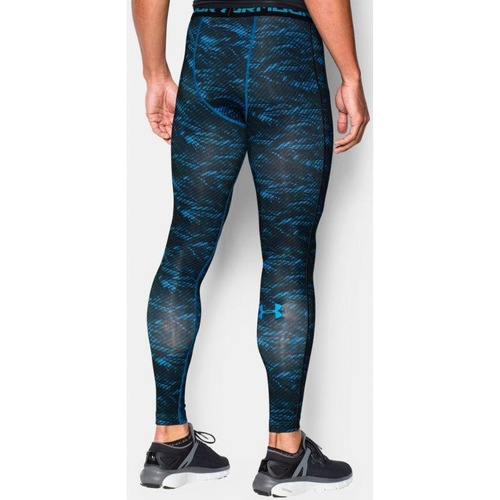 a9a5e455aa03b Licra Under Armour Original Para Hombre -   170.000 en Mercado Libre