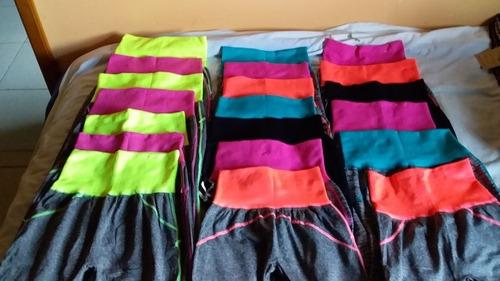 licras cómodas  para gimnasio yoga aeróbicos