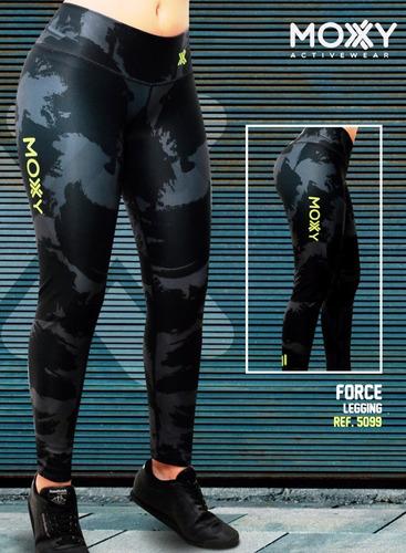 licras deportivas levanta cola control abdomen leggins mujer