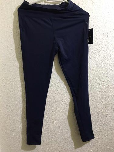 licras leggins nike tipo excelente calidad gruesa no adidas