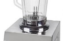 licuadora 1 vaso policarbonato anion