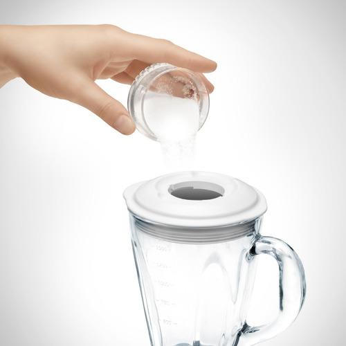 licuadora de vaso 450w atma li8433n