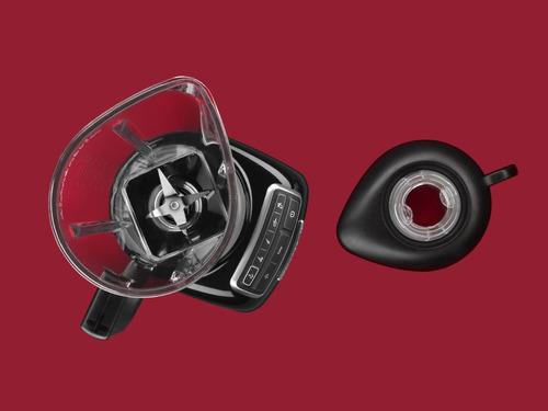 licuadora diamond 1.7 lts. negra