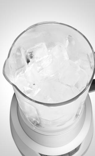 licuadora digital pica hielo li8434de atma