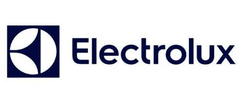 licuadora electrolux bll08 blanca 600 watts - selectogar