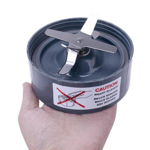 licuadora extractora nutrición moledora nutribullet 900 watt