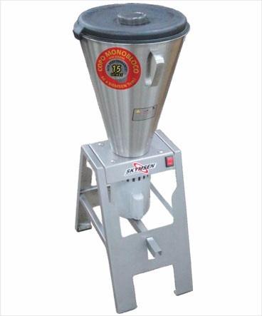 licuadora industrial  15 litros