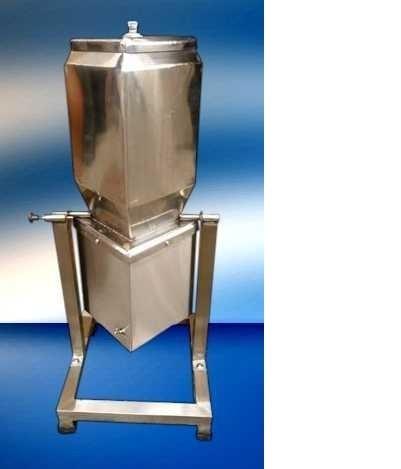 licuadora industrial 5 litros