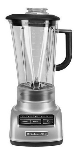licuadora kitchenaid
