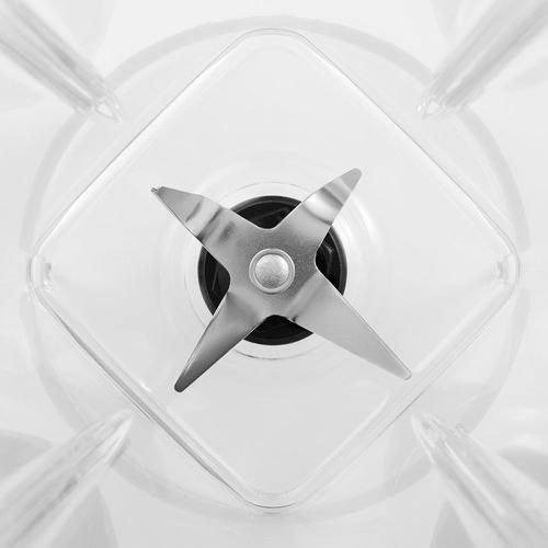 licuadora kitchenaid diamond 5 vel. jarra 1.8 l libre bpa
