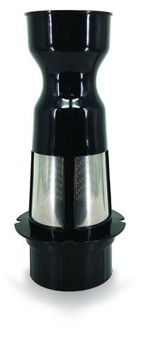 licuadora liliana con filtro 1,5lts 500w licuapic aal910