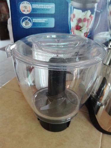 licuadora oster 16 velocidades + procesador alimento