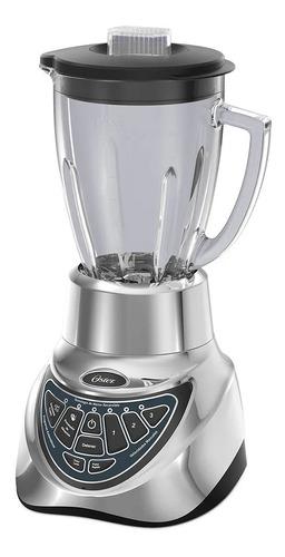licuadora oster® motor reversible blsteg7890c-053