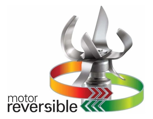 licuadora oster pro semi industrial motor reversible