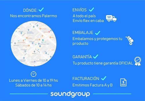 licuadora peabody mesa profesional 1500w pepb1500 soundgroup