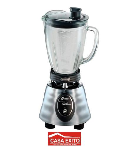 licuadora perilla oster best02-e00-013