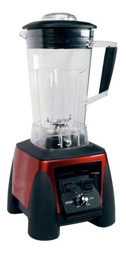 licuadora profesional dynam 2200w fb-01, pica hielo e.gratis