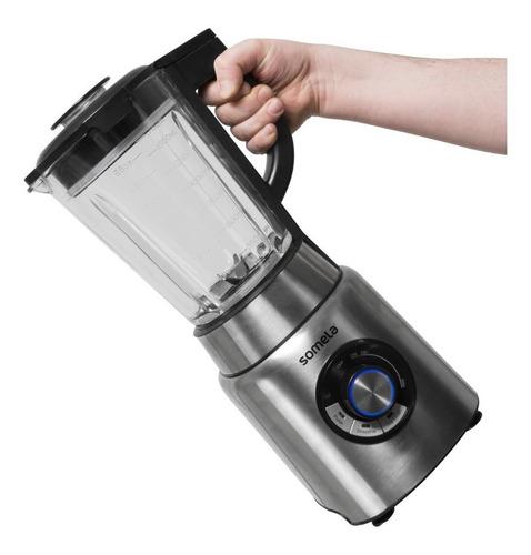 licuadora somela 1,75 litros power blender