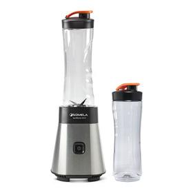 Licuadora Somela Sport Blender + Extra Bottle