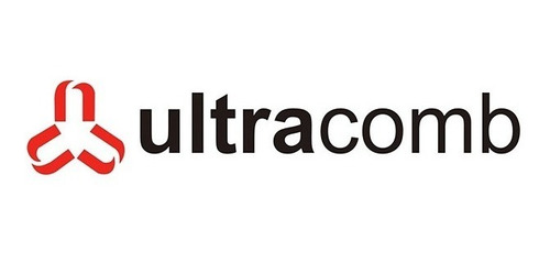 licuadora ultracomb lc2007 650w j.plast - aj hogar