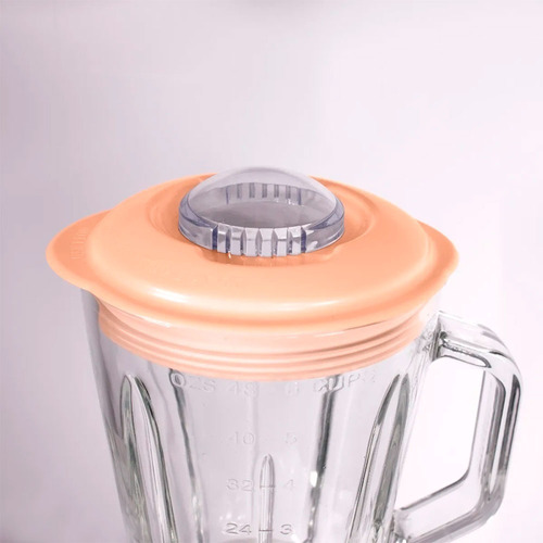 licuadora yelmo 700w 1.5 lts lc-1010 jarra de vidrio