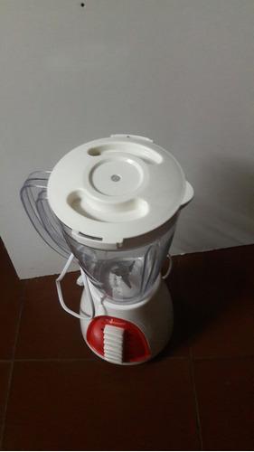 licuadora zerowatt