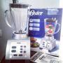 Licuadora & Procesador De Alimentos Marca Oster