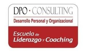 lider-coach - libro - oscar anzorena