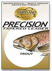 lider precision 2x