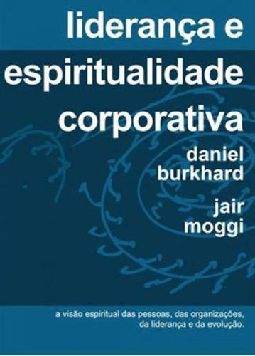 liderança e espiritualidade corporativa