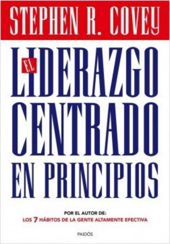 liderazgo liderar ley de atraccion pack de 150 libros en pdf