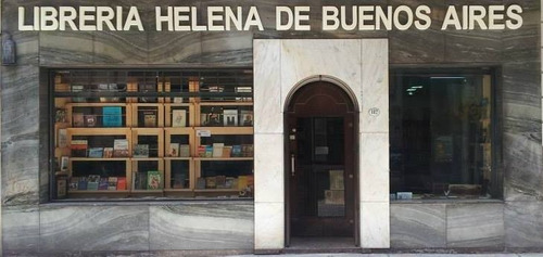 líderes e intelectuales de la argentina moderna 1880-1930