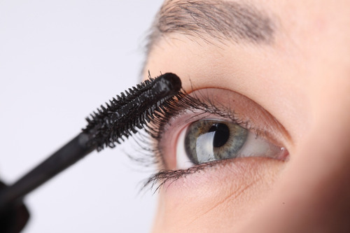 lidherma mimika treatment mascara black mascara pestañas